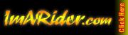I am a Rider - Urban Riders Social Network